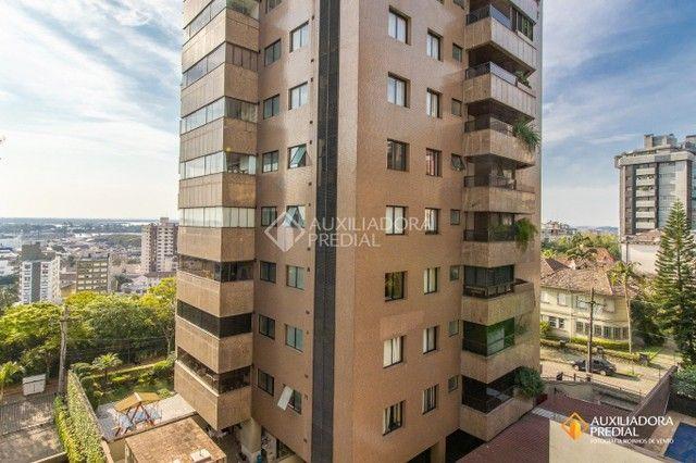 Apartamento à venda com 3 dormitórios em Moinhos de vento, Porto alegre cod:323575 - Foto 9