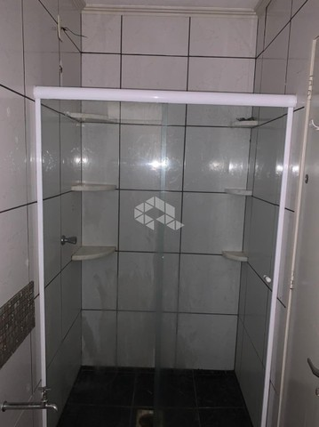 Apartamento à venda com 3 dormitórios em Cavalhada, Porto alegre cod:9937471 - Foto 14