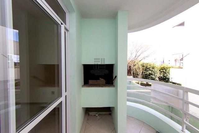 Apartamento para alugar com 2 dormitórios cod:1021 - Foto 3