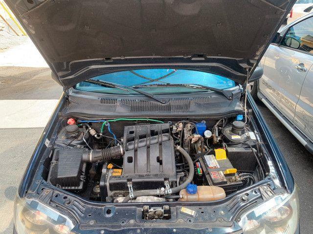 Fiat Strada 1.4 2008 - Foto 5