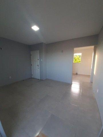 Apartamento Benfica- Totalmente Reformado - Sem Fiador  - Foto 2