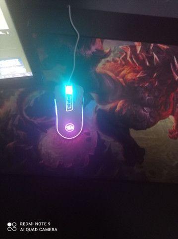 PC gamer  - Foto 3