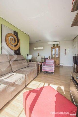 Apartamento à venda com 3 dormitórios em Vila ipiranga, Porto alegre cod:176047 - Foto 7