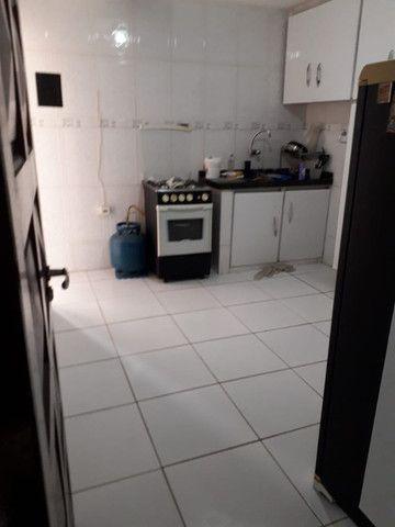 Jean Charles/Casa Duplex em Candeias: 05 quartos , 30x8 - Foto 2