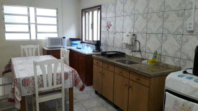 Casa Penha SC - Praia - Foto 2