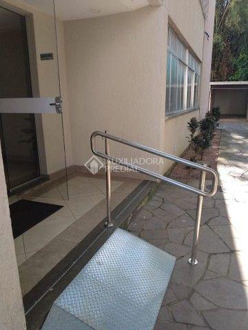 Apartamento à venda com 2 dormitórios em Vila ipiranga, Porto alegre cod:310930 - Foto 16