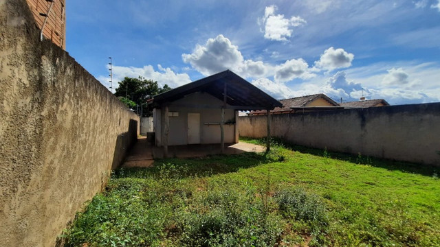 Oportunidade Casa Residencial Oiti 250 m2 - Foto 4