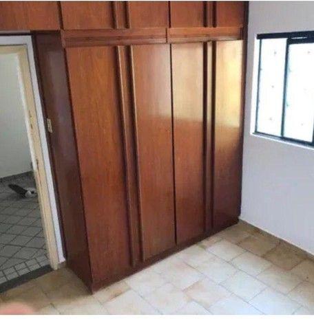 Casa com 4 dormitórios à venda, 230 m² por R$ 350.000,00 - Vila Viana - Goiânia/GO - Foto 7