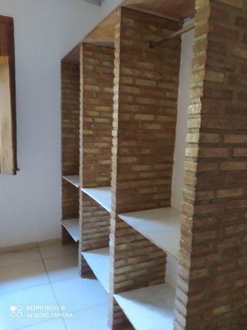 Casa Amarela em Olivença - Foto 15