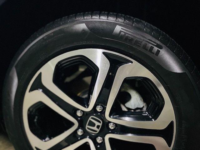 Honda HR-V E.X.L Automático 1.8 - Foto 5
