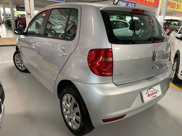 Volkswagen Fox Trend - Foto 5