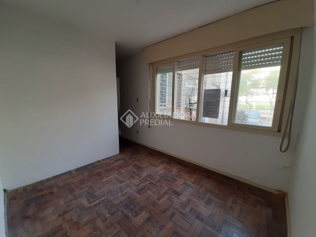Kitchenette/conjugado à venda com 1 dormitórios em Jardim europa, Porto alegre cod:321523 - Foto 4