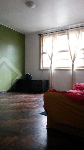 Apartamento à venda com 3 dormitórios em Cidade baixa, Porto alegre cod:199185 - Foto 7