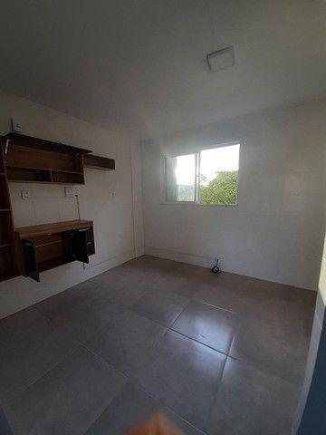 Apartamento Benfica- Totalmente Reformado - Sem Fiador  - Foto 5