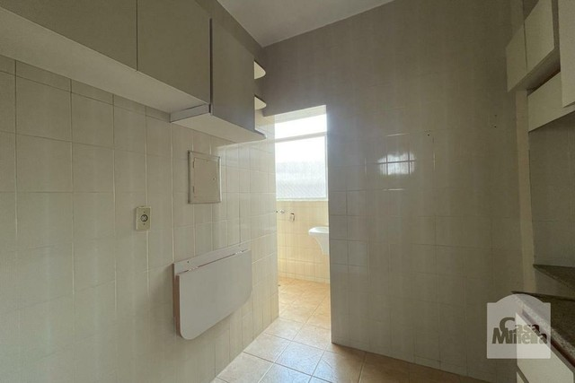 Apartamento à venda com 2 dormitórios em Coração de jesus, Belo horizonte cod:266317 - Foto 13