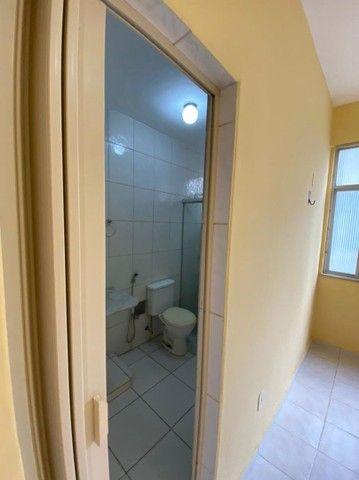 Apartamento no Umarizal  - Foto 3