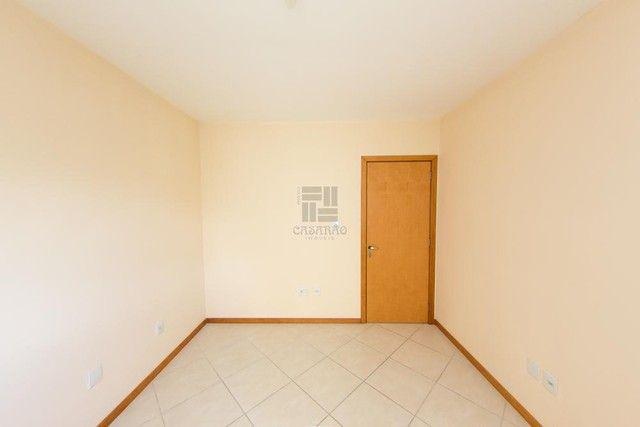 Apartamento para alugar com 2 dormitórios cod:1021 - Foto 6