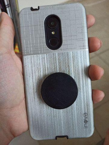Xiaomi Redmi 5 - Foto 2