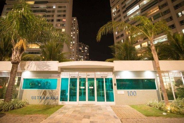 Apartamento a venda com 3 quartos no Ultramare  - Foto 20