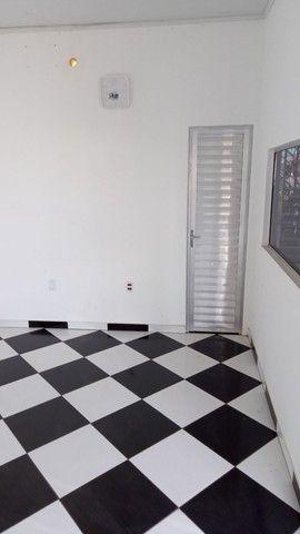 02 casas + 01 ponto comercial - Foto 3