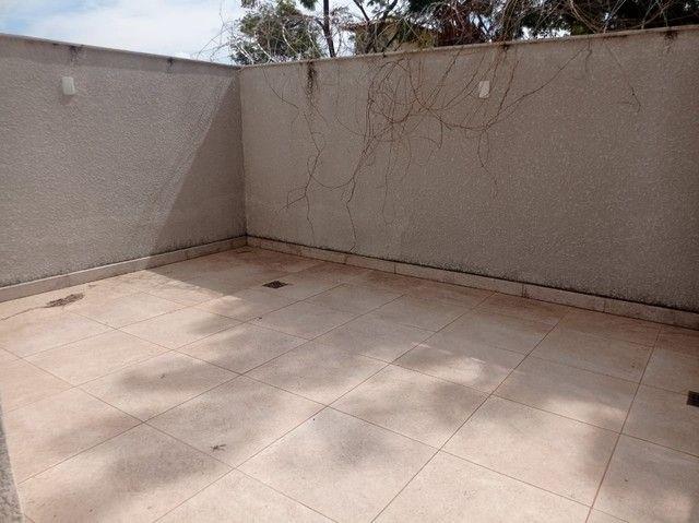 Apartamento à venda com 2 dormitórios em Manacás, Belo horizonte cod:49796 - Foto 17