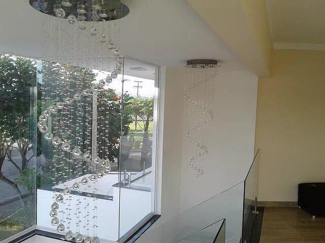 Vende-se casa no Residencial Ilha Bela em Carlópolis PR - Foto 15