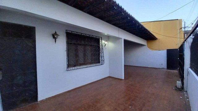 Casa 5 Quartos na Cohama Vinhais Excelente Localização - Foto 2