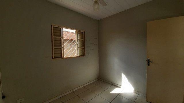 Oportunidade Casa Residencial Oiti 250 m2 - Foto 9