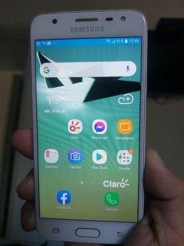 Samsung J5 Pri me  - Foto 2