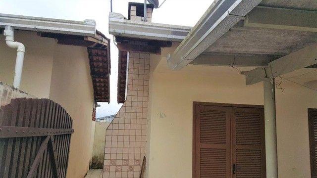 Casa com 2 dormitórios à venda, 40 m² por R$ 155.000,00 - Nereidas - Guaratuba/PR - Foto 16