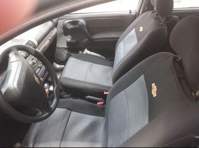 Chevrolet Classic  - Foto 2