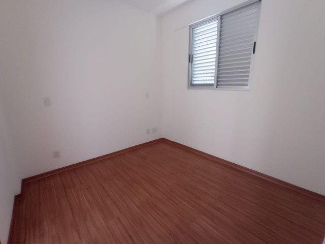 Apartamento à venda com 2 dormitórios em Manacás, Belo horizonte cod:49797 - Foto 13