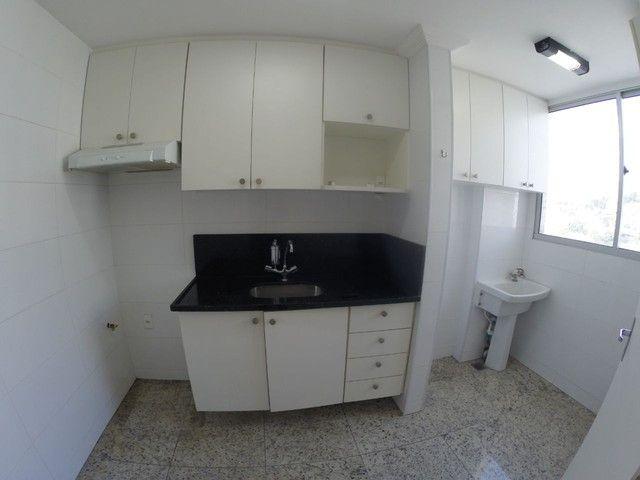 Apartamento à venda com 2 dormitórios em Caiçara, Belo horizonte cod:29128 - Foto 2