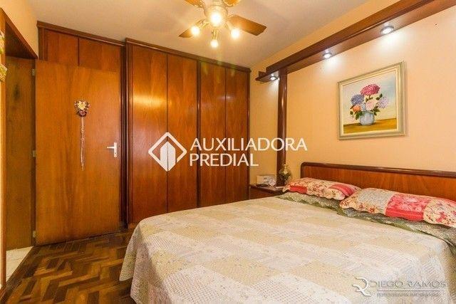 Apartamento à venda com 3 dormitórios em Cristo redentor, Porto alegre cod:262637 - Foto 11