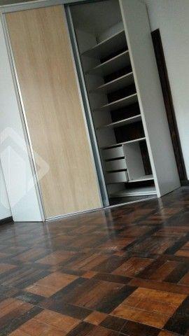 Apartamento à venda com 3 dormitórios em Cidade baixa, Porto alegre cod:199185 - Foto 14