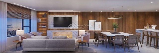 Apartamento à venda com 3 dormitórios em Moinhos de vento, Porto alegre cod:315407 - Foto 7