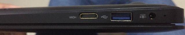 Computador Multilaser R$ 250,00 - Foto 2