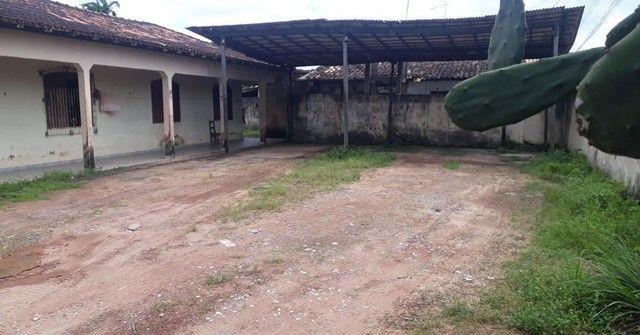 Casa à venda - Foto 4