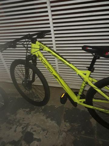 Bike colli toro - Foto 3