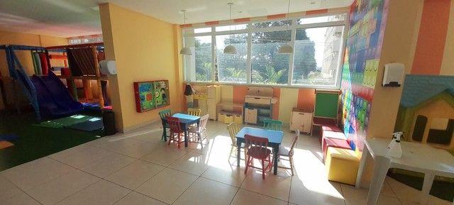 Apartamento à venda com 2 dormitórios em Vila monticelli, Goiânia cod:60209349 - Foto 16