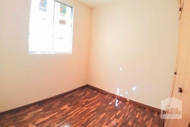 Apartamento à venda com 3 dormitórios em Glória, Belo horizonte cod:332647 - Foto 9