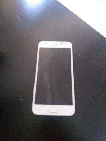 Samsung J5 Pri me  - Foto 3