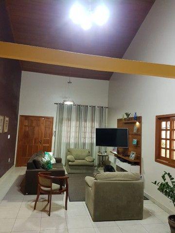 Vendo Casa Bairro Raimundo Melo - Foto 11