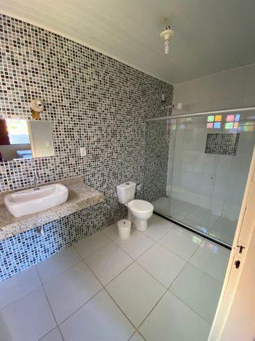 Casa 5/4 sendo 3 suites ilha Itaparica , vera Cruz , Cacha Pregos  - Foto 11