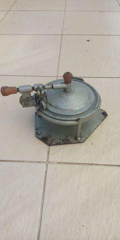 Fechador de marmita barato - Foto 2