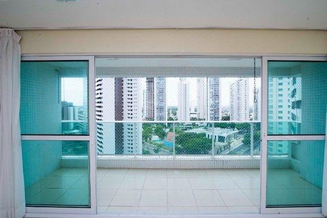 Apartamento a venda com 3 quartos no Ultramare  - Foto 2