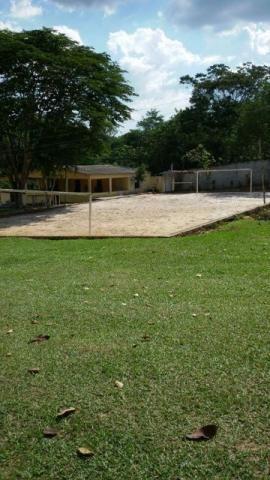 Chácara São José No Tarumã - Para Retiros, Eventos, Confraternizações , Reuniões Familiare - Foto 2