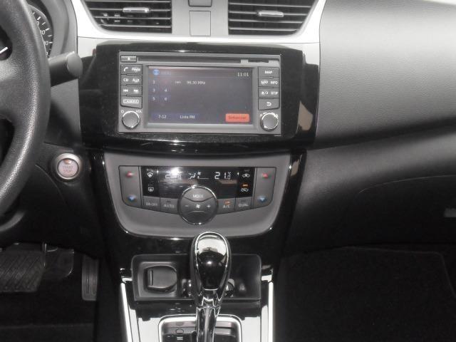 Nissan Sentra Sl Top de linha! - Foto 15