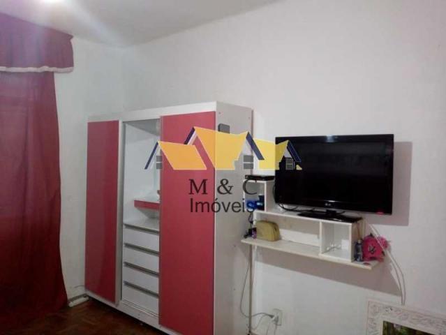 Apartamento à venda com 2 dormitórios em Penha circular, Rio de janeiro cod:MCAP20118 - Foto 13