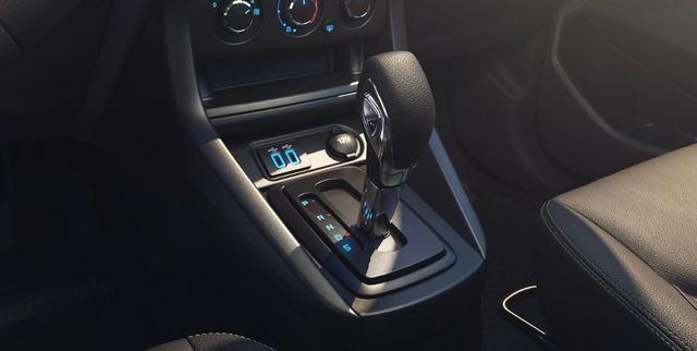 Novo Ka Hatch SE 1.5 - Automatico 2020 - Zero Km - Tx zero Em Até 24X - Foto 8